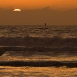 cropped-surfer-sunset.jpg