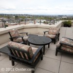 Living the Suite Life – Hotel Deca in the U District of Seattle