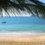 Hot Travel Deal - Save $500 on a Mexican Beach Vacation - mazatlan_beach