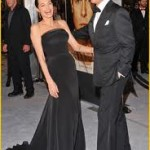 How NOT to Make a Grand Entrance - Funny Travel Stories - brangelina