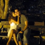 Romantic Holidays for Couples in Cyprus