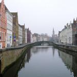 Top 5 Romantic Getaways in Europe