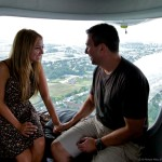 Adventurous Holiday Destinations for Couples