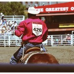 The Calgary Stampede - Fun and Adventure 1