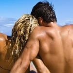 Experience Romance in Liguria