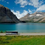 Romantic Holiday Destinations in Canada for Couples