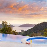 How to Plan the Perfect Vacation in Costa Rica