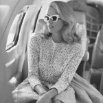 Make-up and Skin Care Tips for Long Haul Flights