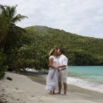 Top 3 Honeymoon Getaways 1