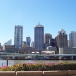 Maximizing your Brisbane vacation for Free