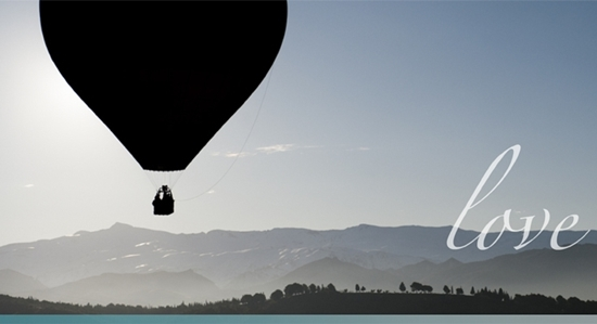 7 Great Reasons to Ride a Hot Air Balloon 5