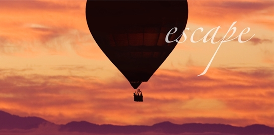 7 Great Reasons to Ride a Hot Air Balloon 8