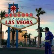 Six Tips for Visiting Las Vegas on the Cheap
