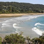 Key Australian destinations you should consider for Easter holiday