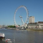 Top Tips From A Local For Travellers Visiting London