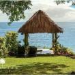 3 Amazing Honeymoon Destinations to Escape the Honeymooning Crowds