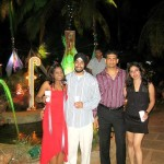 Nightlife – Another Lifeline of Goa Tourism