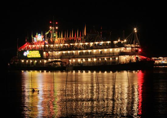 Nightlife - Another Lifeline of Goa Tourism 5