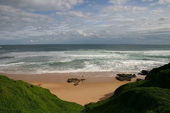 There's Something For Everyone On Phillip Island - Go And See For Yourself 1