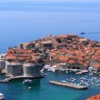 """If You Want to See Heaven on Earth, Come to Dubrovnik"" – George Bernard Shaw"