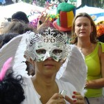 5 Cultural Festival Alias Romantic Getaways