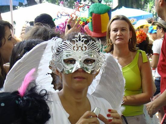 5 Cultural Festival Alias Romantic Getaways 1