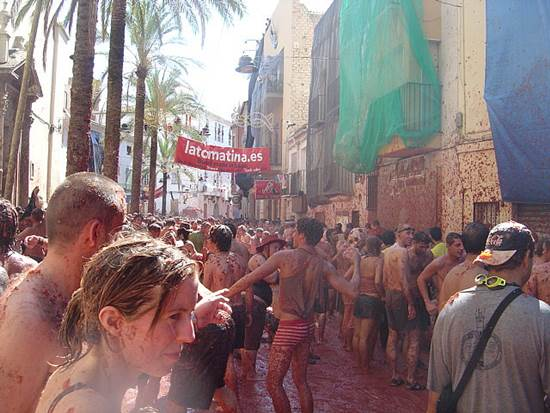 5 Cultural Festival Alias Romantic Getaways 3