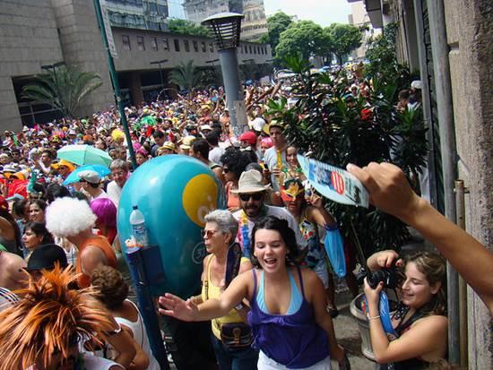 5 Cultural Festival Alias Romantic Getaways 4