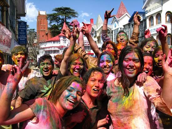 5 Cultural Festival Alias Romantic Getaways 6