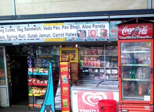 Mouthwatering Delicacies of Restaurants in Ooty 5