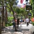 Santa Barbara: Timeless, Elegant & Romantic