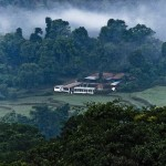 Coorg Tourism for Offbeat Travels