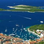 Make Croatia Your Honeymoon Getaway
