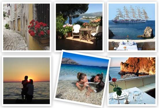 Make Croatia Your Honeymoon Getaway 9
