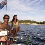 5 Romantic Honeymoon Destinations in Australia