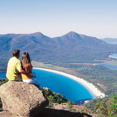5 Romantic Honeymoon Destinations in Australia 6