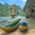 Tourism in Thailand: Beaches and More