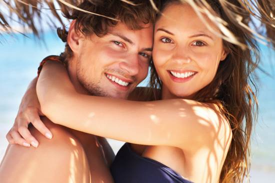 6 Most Popular Destinations for Couples 3