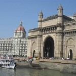 Your Mumbai Stay Guide