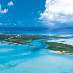 Visit Turks & Caicos: The Paradise of Love