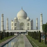 Go for a Tour Delight – Places to Visit near Taj Mahal