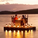 Top Ten Tips for Cheap Honeymoon Ideas 1