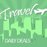 Cheap Romantic Getaways - Daily Deal Sites