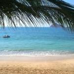 Hot Travel Deal - Save $500 on a Mexican Beach Vacation - mazatlan_beach